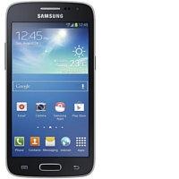 Galaxy Core LTE hoesjes