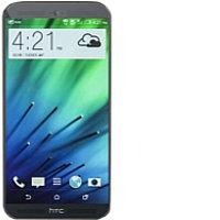 HTC 10 hoesjes