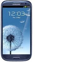 Galaxy S3 hoesjes