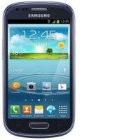 Galaxy S3 mini hoesjes