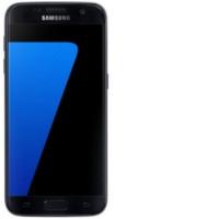 Galaxy S7 hoesjes