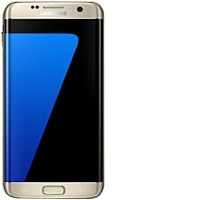 Galaxy S7 Edge hoesjes