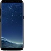 Galaxy S8 hoesjes