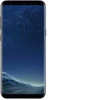 Galaxy S8+ hoesjes