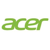 Acer laptop accu's