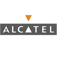 Alcatel screen protectors