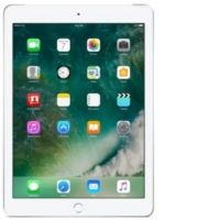 iPad 9,7 inch (2017 / 2018) hoezen