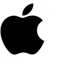 Apple screen protectors