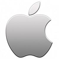Apple MacBook laptop accu's