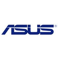 Asus laptop accu's