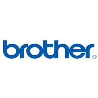 Brother toners en drums