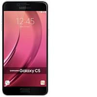 Galaxy C5 hoesjes