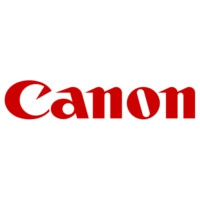 Canon camera laders