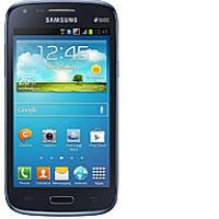 Galaxy Core hoesjes