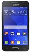 Galaxy Core 2 hoesjes