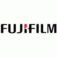 Fujifilm camera laders