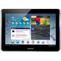 Galaxy Tab 1/2 10.1 hoezen