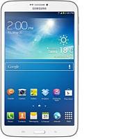 Galaxy Tab 3 7.0 hoezen