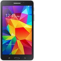 Galaxy Tab 4 7.0 hoezen