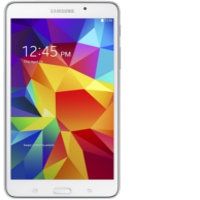 Galaxy Tab 4 8.0 hoezen