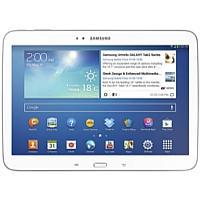 Galaxy Tab 3 10.1 hoezen