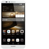 Huawei Mate 7 hoesjes