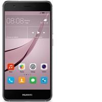 Huawei Nova hoesjes
