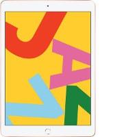 iPad 10.2 (2019) hoezen