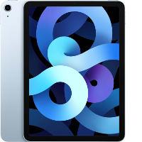 iPad Air (2020) hoezen