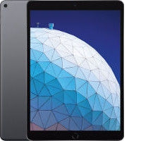 iPad Air (2019) hoezen
