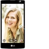 LG G4s hoesjes