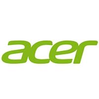 Acer camera accu's