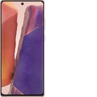 Galaxy Note20 (5G) hoesjes
