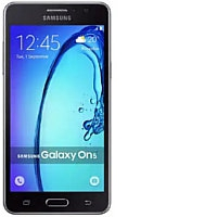 Galaxy On5 hoesjes