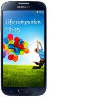 Galaxy S4 hoesjes