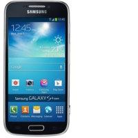 Galaxy S4 zoom hoesjes