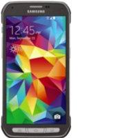 Galaxy S5 Active hoesjes