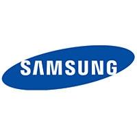 Samsung tablethoezen