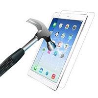 Screen protectors voor tablets