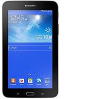 Galaxy Tab 3 lite 7.0 hoezen