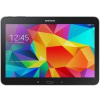 Galaxy Tab 4 10.1 hoezen