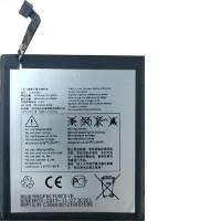 Alcatel tablet accu's