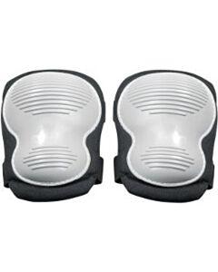 Kniebeschermers met harde PVC kap ToolPack 360.150