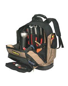 Gereedschapsrugzak Toolpack Backpack 360.089