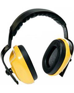 Gehoorbeschermer 28 dB ToolPack 364.000