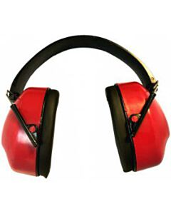 Inklapbare gehoorbeschermer 27 dB ToolPack 364.001