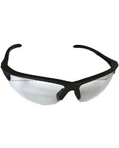 Veiligheidsbril ToolPack 364.019