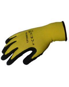 Werkhandschoenen L / 9 ToolPack 364.070