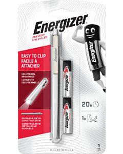 Energizer LED Penlight