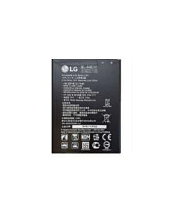 LG V20 accu BL-44E1F origineel